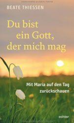 Du_bist_ein_Gott__Cover
